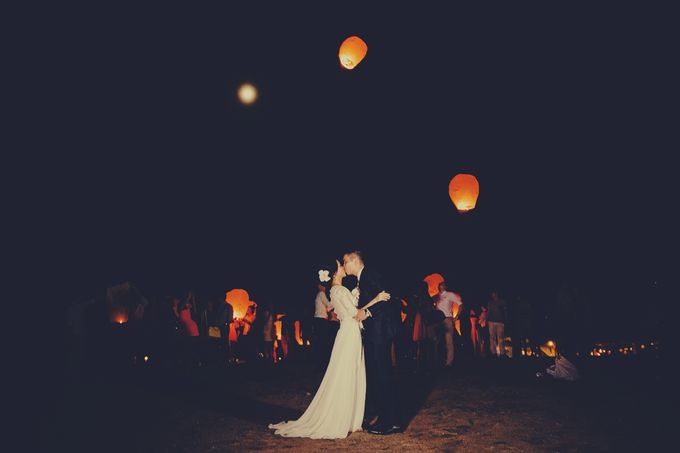 Celebrating LOVE in Bali by Light Up Weddings - 013
