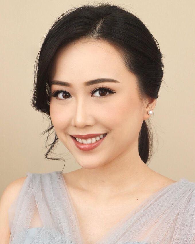 JAKARTA by MakeupFairy - 027