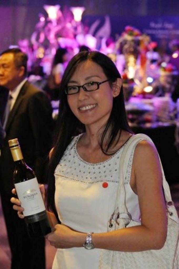 Buronga Hill  Wines - Partner for Purple Sage Reloaded by Barworks Wine & Spirits Pte Ltd - 016