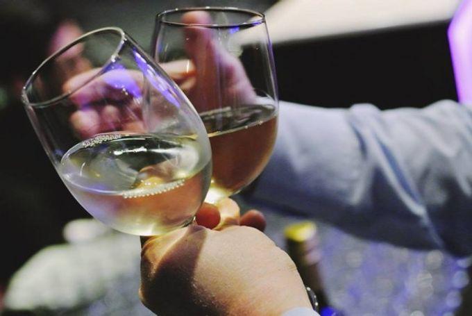 Buronga Hill  Wines - Partner for Purple Sage Reloaded by Barworks Wine & Spirits Pte Ltd - 017