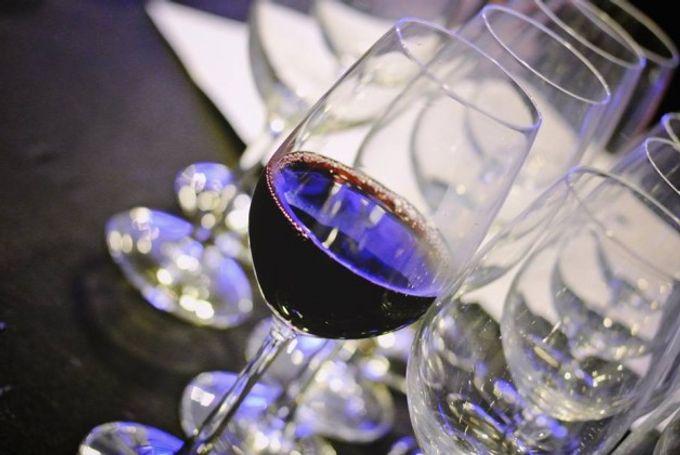 Buronga Hill  Wines - Partner for Purple Sage Reloaded by Barworks Wine & Spirits Pte Ltd - 018