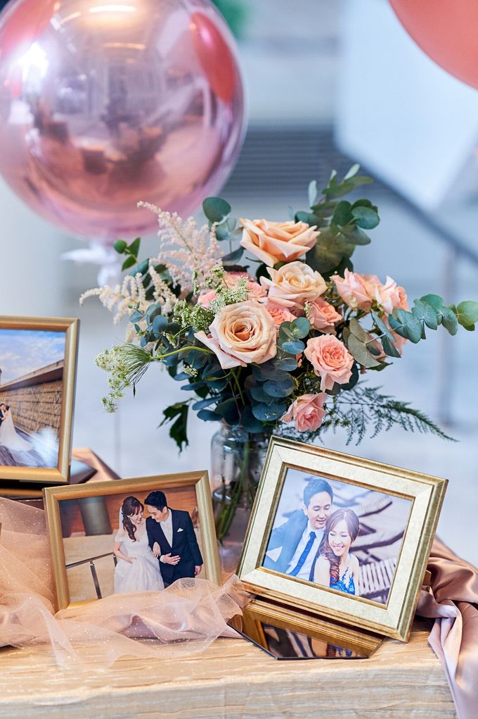 Whimscial Wedding at JW Marriott Singapore by Antelope Studios - 005