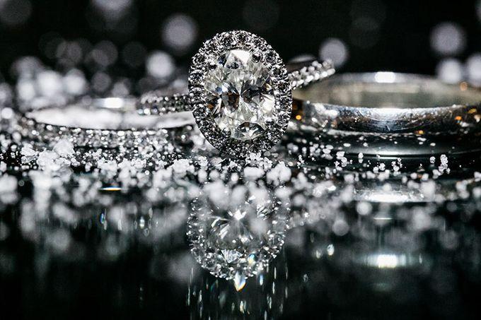 Wedding Portfolio by Maknaportraiture - 087