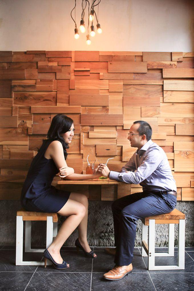 Mandatory Love by ridzkysetiaji photo - 021
