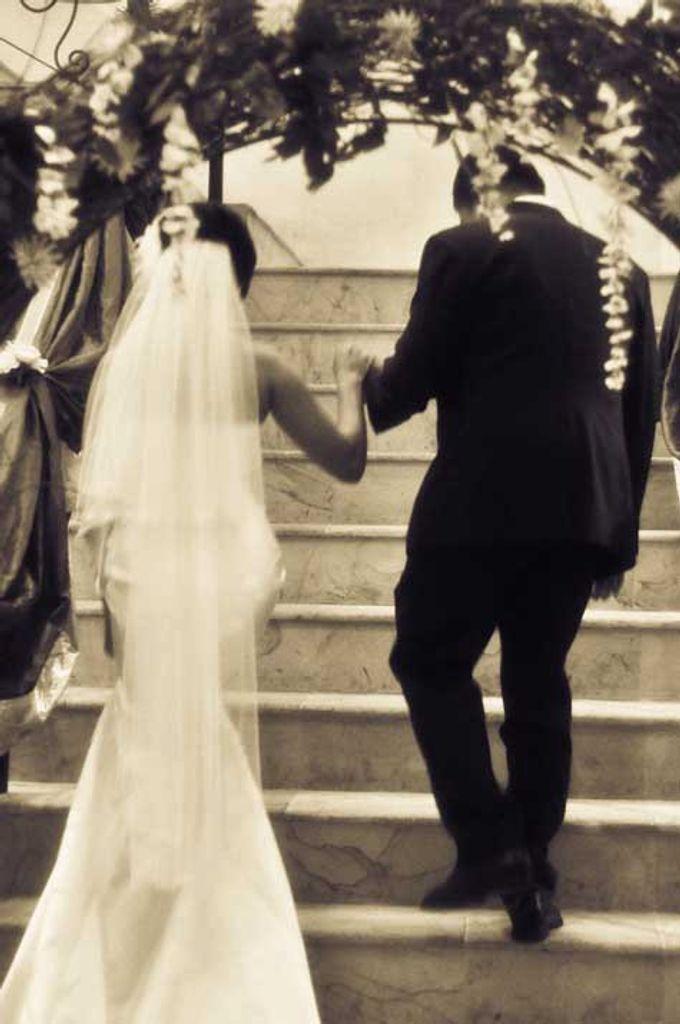 Pre-Wedding Collection by Lotus Studio - 002