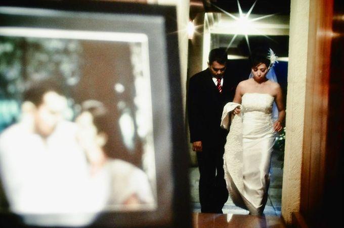 Pre-Wedding Collection by Lotus Studio - 010