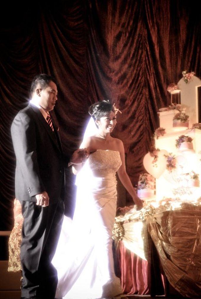 Pre-Wedding Collection by Lotus Studio - 011