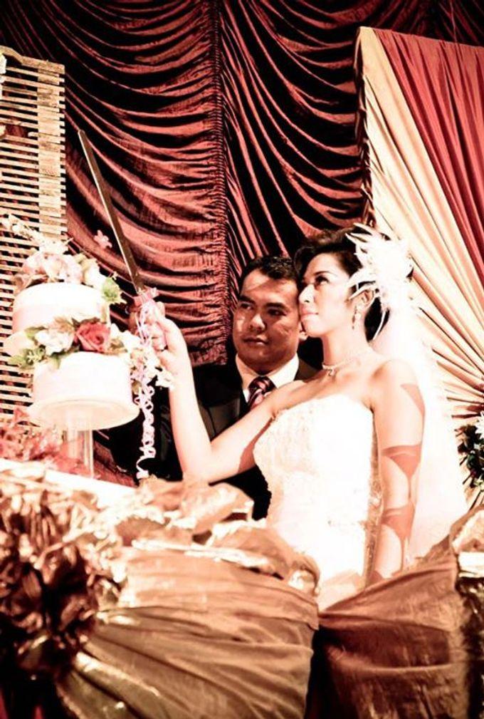 Pre-Wedding Collection by Lotus Studio - 013