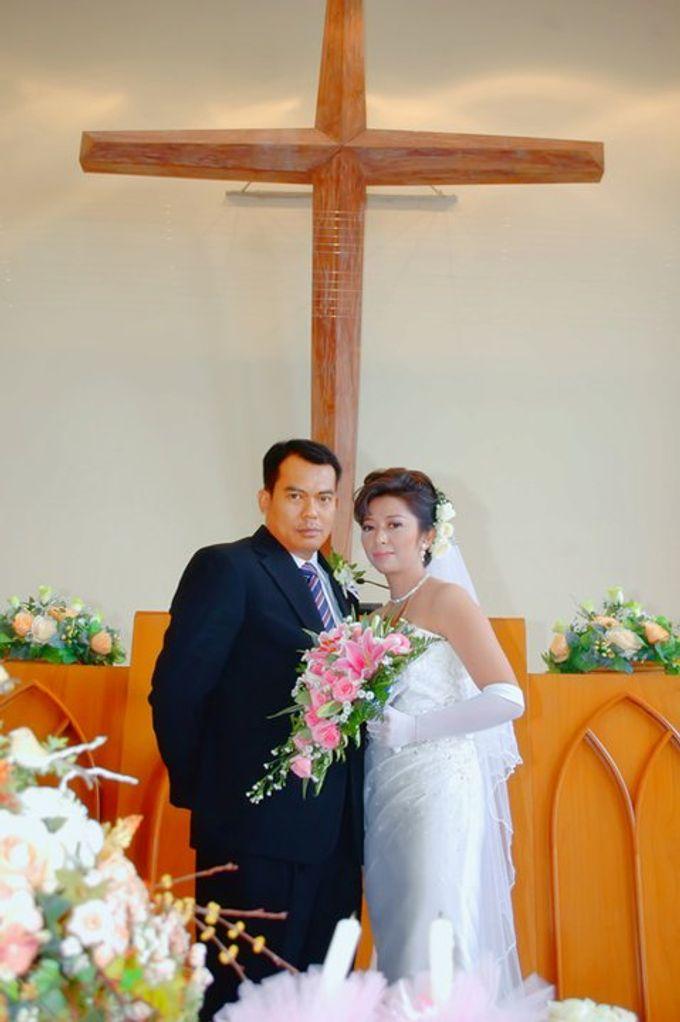 Pre-Wedding Collection by Lotus Studio - 014