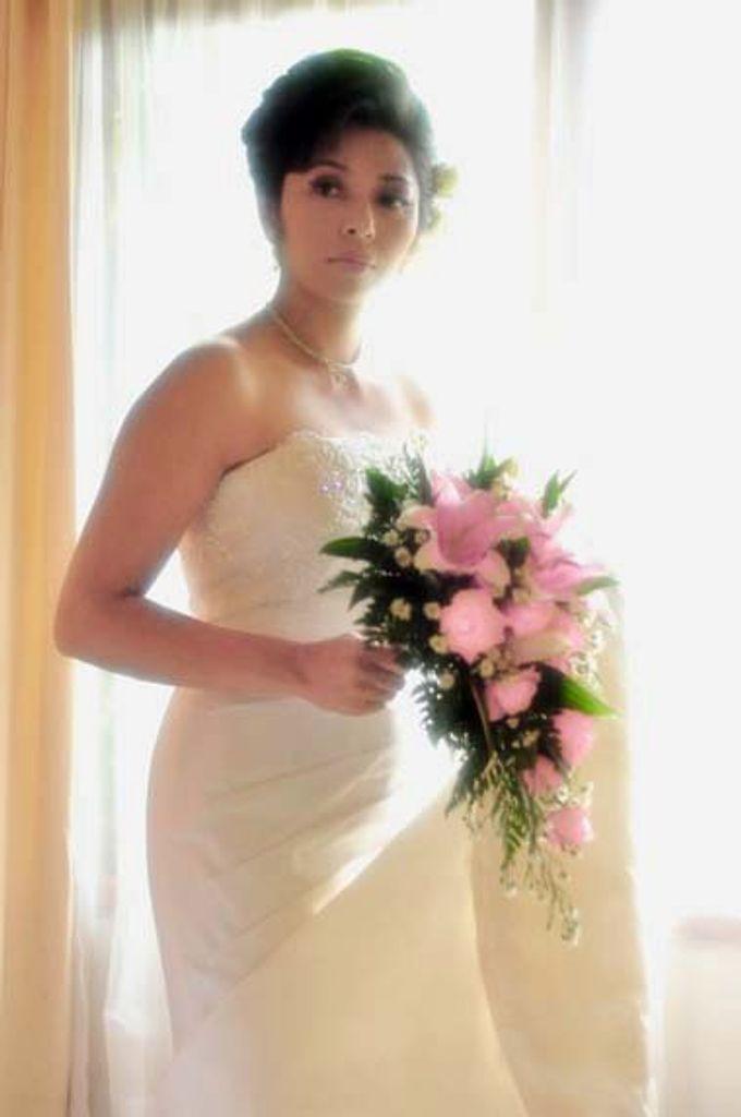 Pre-Wedding Collection by Lotus Studio - 004
