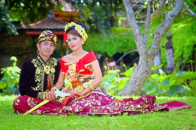 Pre-Wedding Collection by Lotus Studio - 027