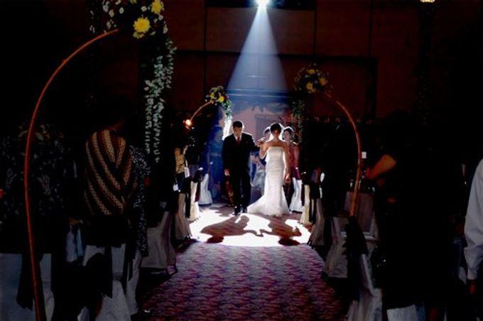 Pre-Wedding Collection by Lotus Studio - 031