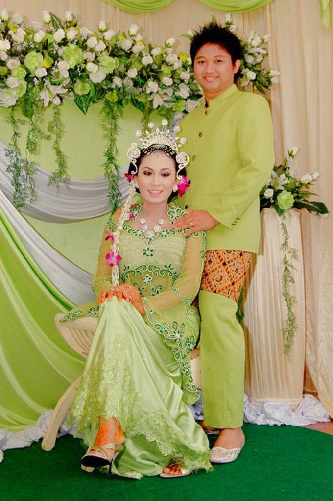 Pre-Wedding Collection by Lotus Studio - 007