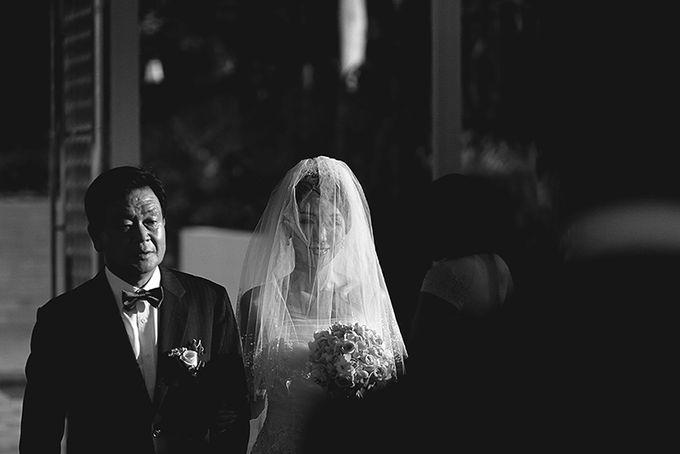 Wedding Portfolio by Maknaportraiture - 072