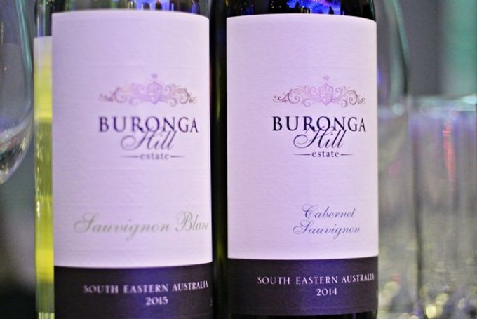 Buronga Hill  Wines - Partner for Purple Sage Reloaded by Barworks Wine & Spirits Pte Ltd - 003
