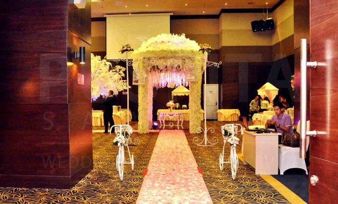 PUSPITA SAWARGI - Week II on March 2015 by PUSPITA SAWARGI (wedding and catering service) - 001
