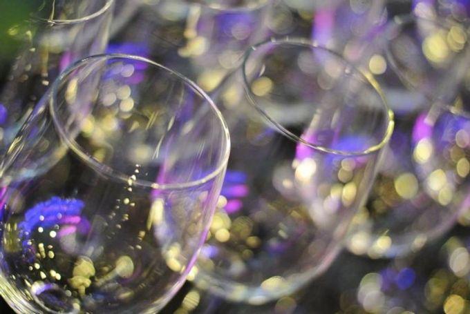 Buronga Hill  Wines - Partner for Purple Sage Reloaded by Barworks Wine & Spirits Pte Ltd - 004