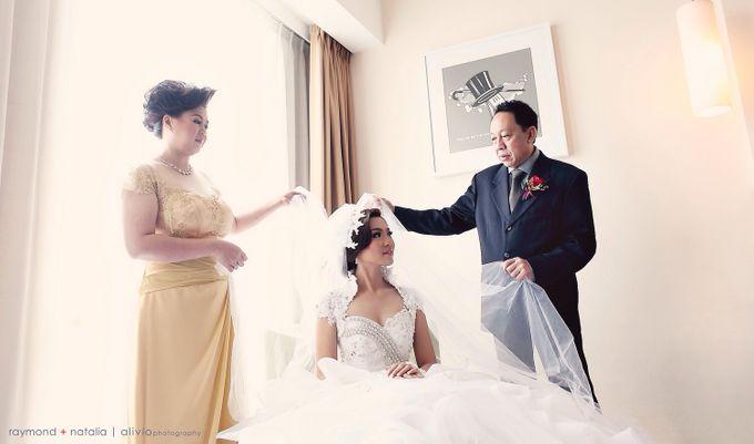 Raymond + natalia | wedding by alivio photography - 021