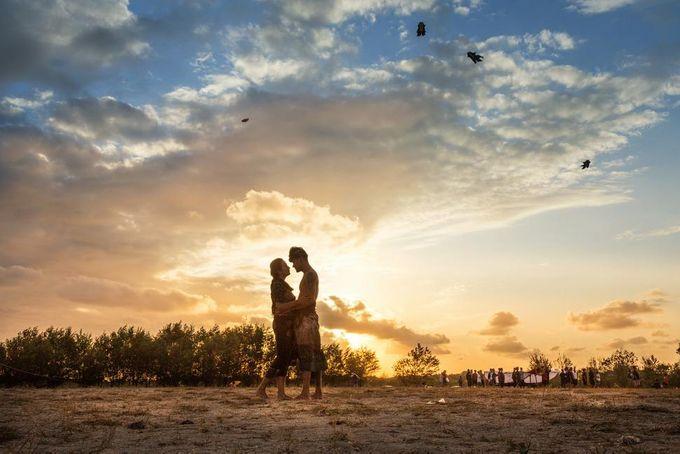 Marmar and Fani by Bali Natural Photoworks - 008