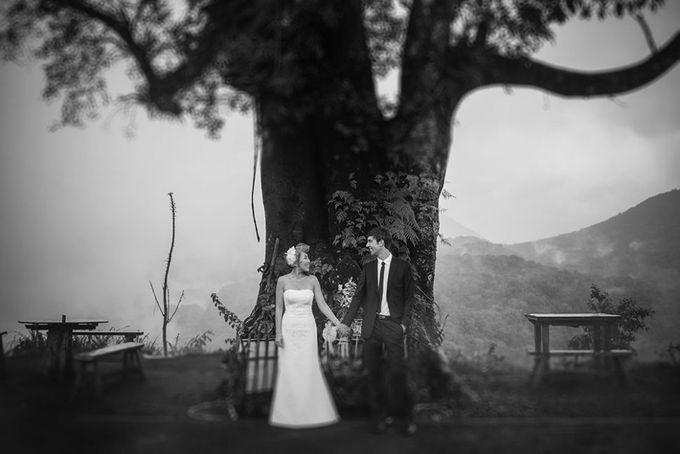 Prewedding Andrew + Sarahi Yu by Maknaportraiture - 012