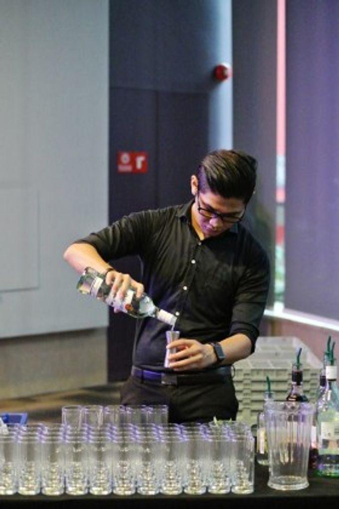 Buronga Hill  Wines - Partner for Purple Sage Reloaded by Barworks Wine & Spirits Pte Ltd - 005