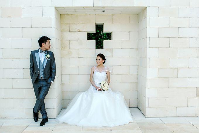 Wedding Portfolio by Maknaportraiture - 026