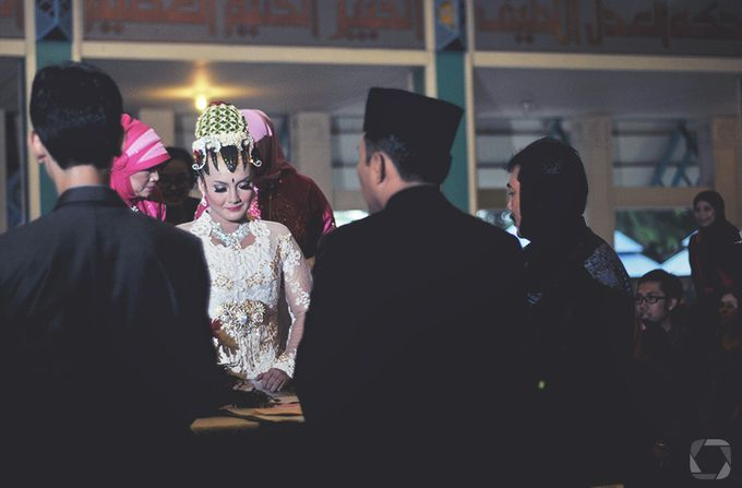 The Wedding od tino + ayu by The Move Up Portraiture - 010