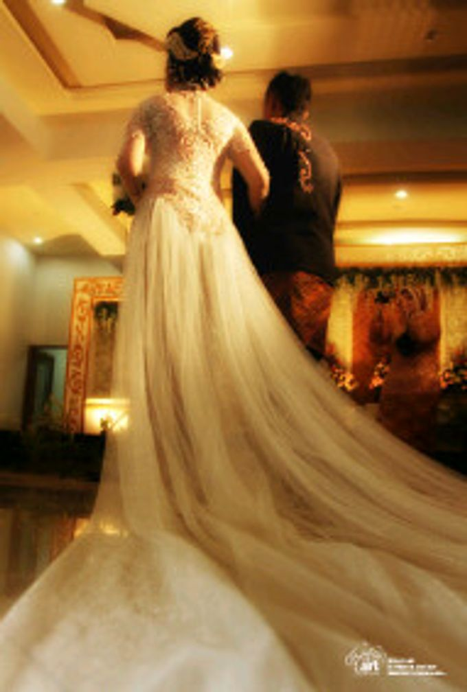 Portfolio by Lasting Wedding - 011
