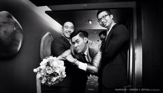 Raymond + natalia | wedding by alivio photography - 026