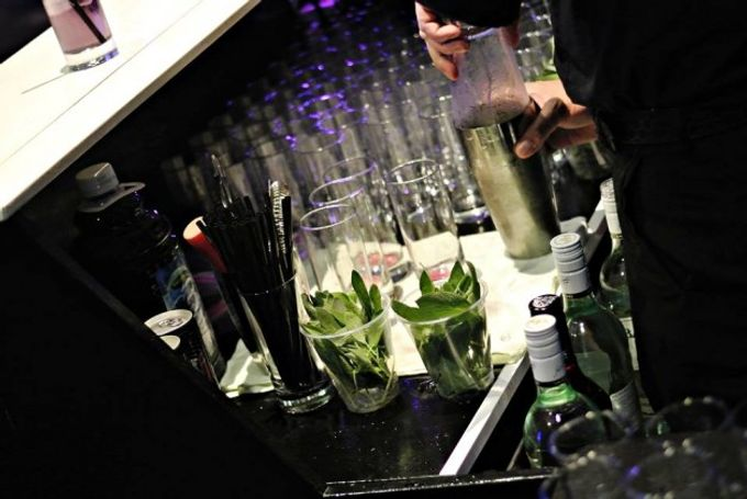 Buronga Hill  Wines - Partner for Purple Sage Reloaded by Barworks Wine & Spirits Pte Ltd - 007