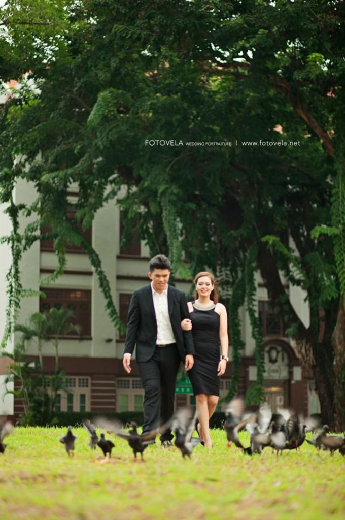 Febrian & Christy Singapore prewedding by fotovela wedding portraiture - 010
