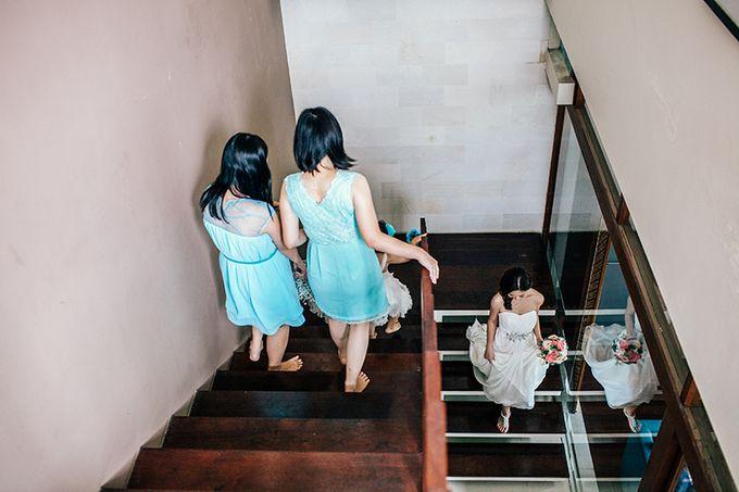 Wedding Portfolio by Maknaportraiture - 016