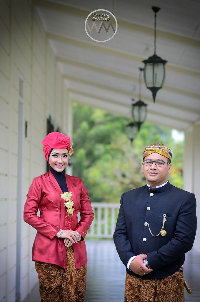 ENGAGEMENT / POSTWEDD / PREWEDD by pictures by OWMO - 032