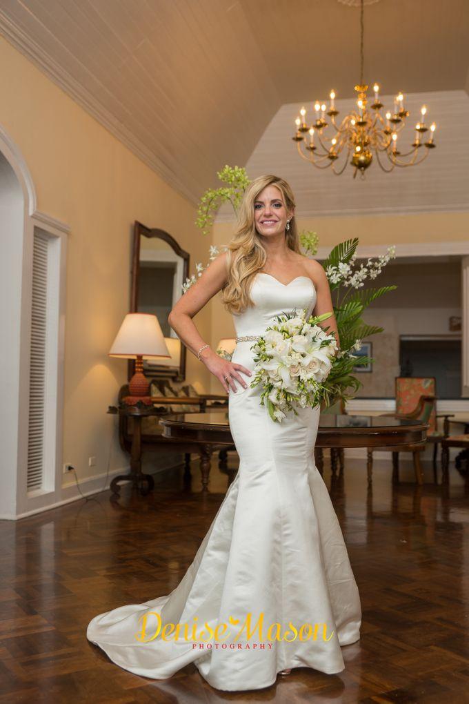 Wedding Photography images by Denise Mason Photography - 022