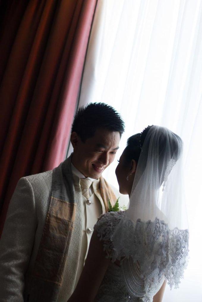de_Wedding of Edwin Lau & Chika Yessyca by de_Puzzle Event Management - 013