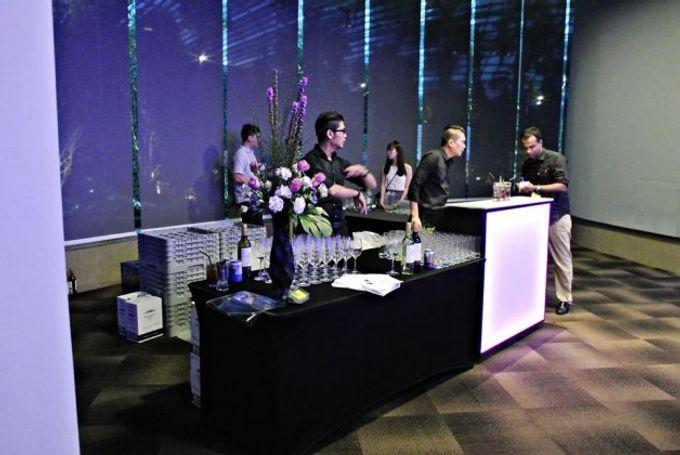 Buronga Hill  Wines - Partner for Purple Sage Reloaded by Barworks Wine & Spirits Pte Ltd - 009