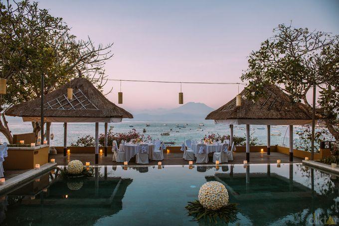 Wedding destination // Anne & Carlo // Lembongan Island – Bali by diktatphotography - 055