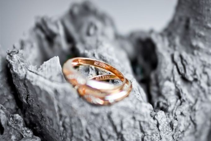 wedding day by Xin-Ai Bride - 050