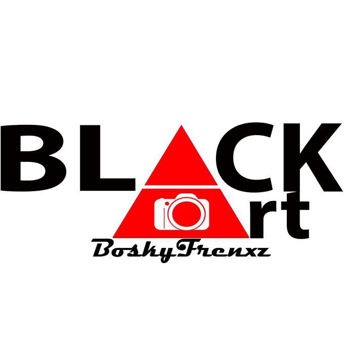 Photoshoot by Studio BlackArt - 001