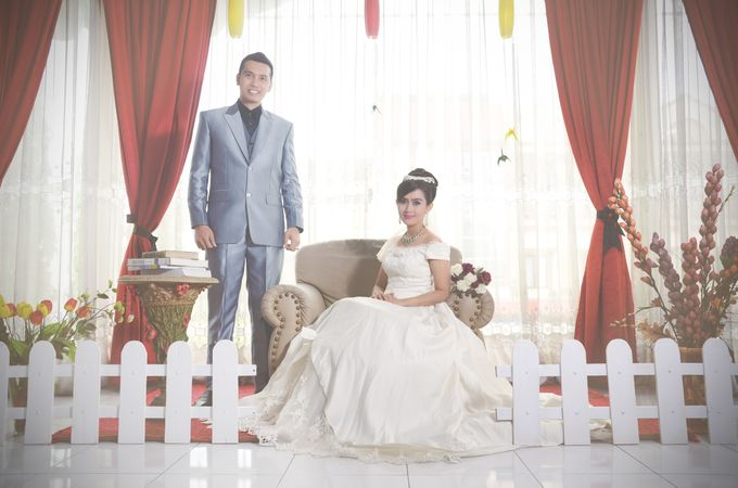 Roro & Kiki by mooi indie photograph - 004