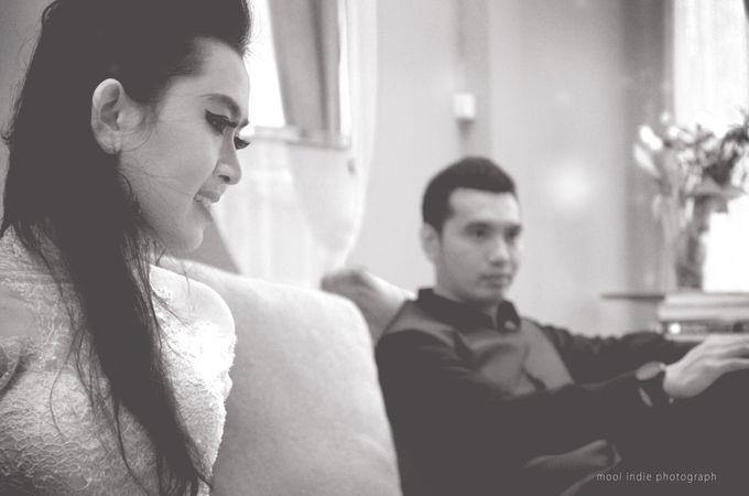 Roro & Kiki by mooi indie photograph - 005