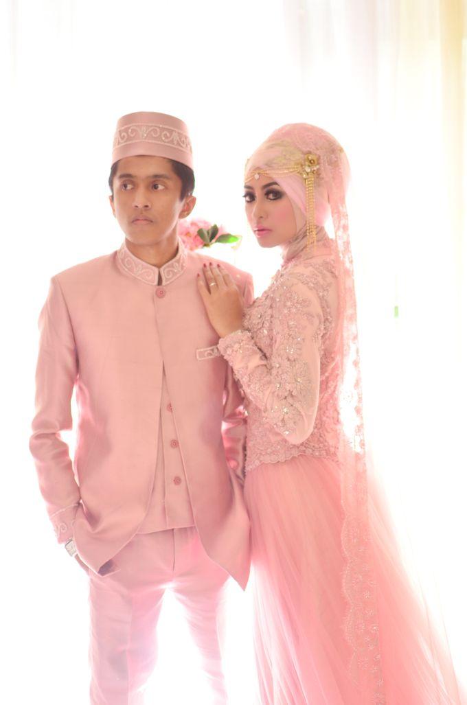 Ayu & Ari by mooi indie photograph - 004