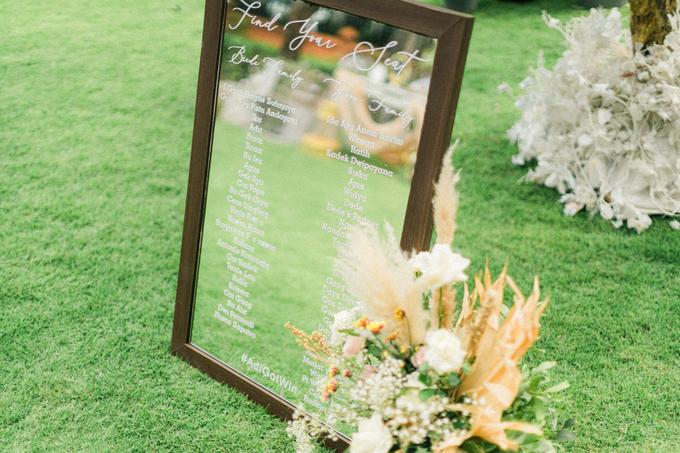 Adi & Winda Wedding by Bali Becik Wedding - 004