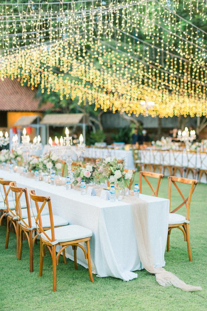 Adi & Winda Wedding by Bali Becik Wedding - 021