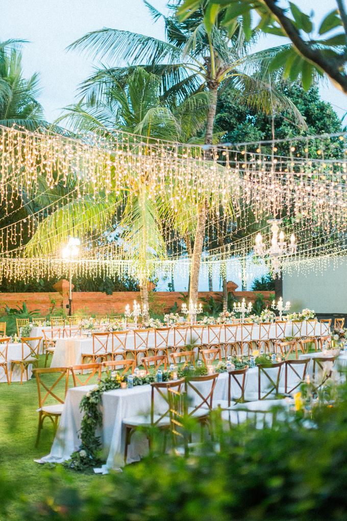 Adi & Winda Wedding by Bali Becik Wedding - 039