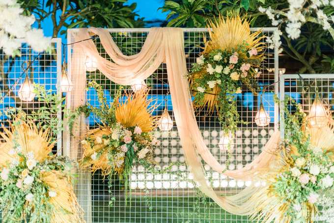 Adi & Winda Wedding by Bali Becik Wedding - 040