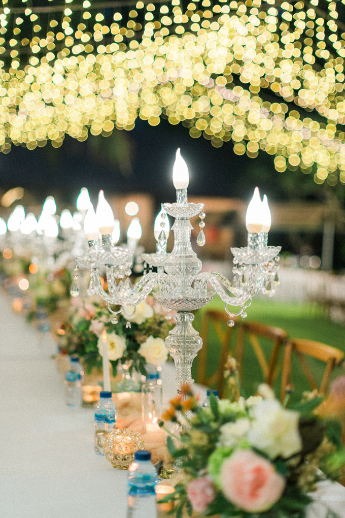 Adi & Winda Wedding by Bali Becik Wedding - 041