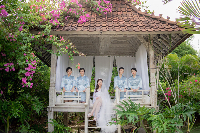 #foreferninlove by Lumbung Catering - 008