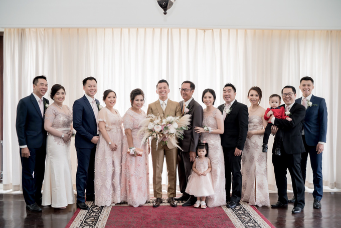 #truejlove by Lumbung Catering - 025