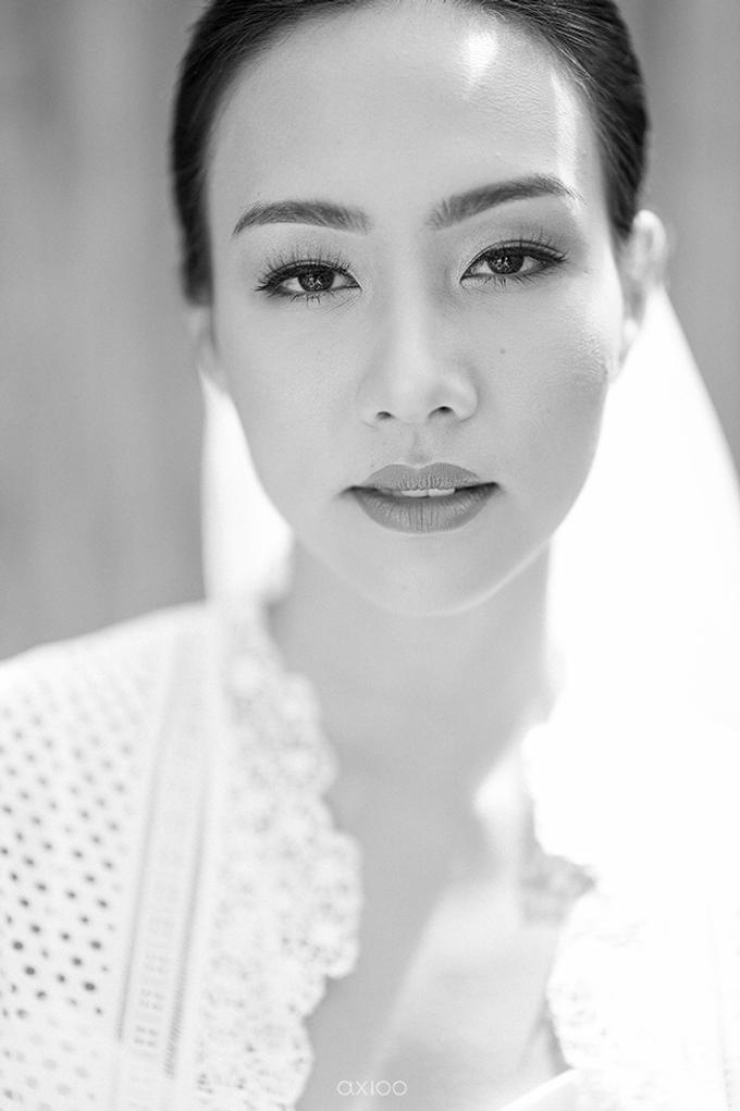 Joshua Prenot & Tiffany Sudarma by Bali Chemistry Wedding - 001